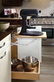 small appliances for tiny houses. Breathtaking Apartment Size Kitchen Appliances Small For Tiny Houses E