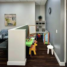 medical office decor. Medical Office Decorating Doctor Decor Best Ideas On E