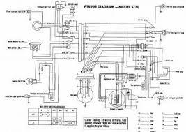 2014 car wiring diagram page 277 honda st70 wiring