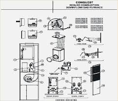 coleman central electric furnace manual coleman des 80 furnace manual 1991 chevrolet repair manual unit worked great until yesterday night my been hooked up dual branch circuit service