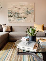 Alluring Houzz Coffee Table On Budget Home Interior Design With Coffee Table Ideas Houzz