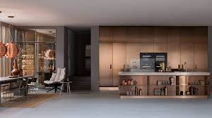 home furniture interior design. the culture of design in your kitchen home furniture interior