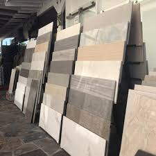 photo of alibaba cabinet tile depot south el monte ca united states