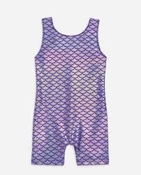 Girls Dancewear Activewear Danskin
