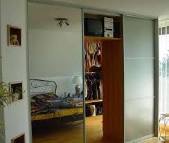 Schiebetür Glas Schlafzimmer Kleiderschränke Landhaus Weiß Kleine