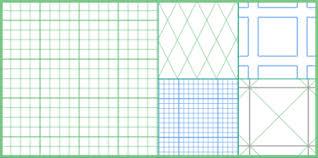 Grid Paper Pdf Quiltpaper Modern Tools Meet Classic Quilting