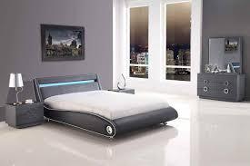 brilliant fancy astounding walmart bedroom furniture and concept gallery with walmart bedroom sets brilliant grey wood bedroom furniture set home