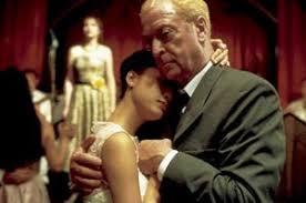 phillip noyce • great director profile • senses of cinemathe quiet american