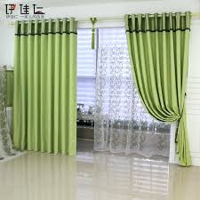 lime green blackout curtains lime green thermal blackout curtains lime green grommet blackout curtains