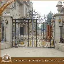 Used home decor Near Classical And Artistic Sliding Aluminum Gate Used For Main Entrancehome Decor Of New Products Rachellhoughcom Classical And Artistic Sliding Aluminum Gate Used For Main Entrance