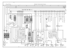 1969 chevrolet bu 6 5l carburetor ohv 8cyl repair guides multiplex communication system 2000