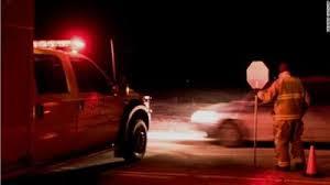 Canada mourns: 15 die when truck, hockey team bus collide | News ...