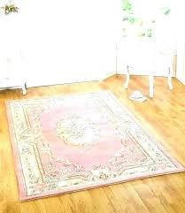 baby area rug fl rug for nursery pink rug for baby nursery baby pink area rugs