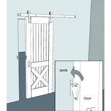 sliding barn door locks pocket door locking hardware sliding barn door locking hardware sliding barn door