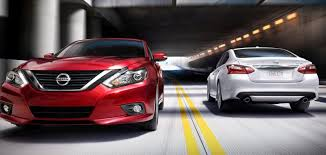 2018 nissan camry. plain nissan altima 2x throughout 2018 nissan camry