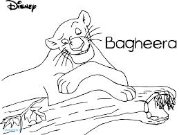 Coloriage Livre De La Jungle Mowgli Et Shanti Beautiful Le Livre