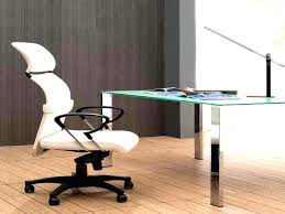 home depot canada office furniture home depot office furniture full size of office chairwonderful desks home office office furniture white desk home depot
