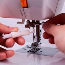 Интернет-магазин товаров для рукоделия и <b>творчества</b> ...