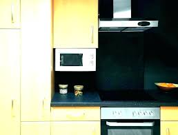 home depot microwaves countertop under cabinet microwave home depot office mounting corner home depot countertop microwave home depot