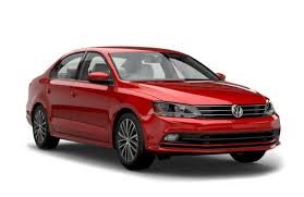 2018 volkswagen lease deals. beautiful deals car lease 2017 volkswagen jetta 169per month special offers  to 2018 volkswagen lease deals l