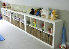 kids toy storage furniture. Modren Storage Bench Ikea Childrens Storage Furniture About Kids Toys And Of Including  Playroom Cabinet Toy Decoration Throughout