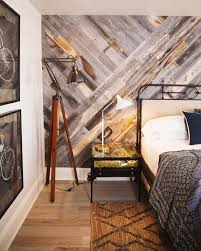 l and stick wood wall covering diy easy l and stick wood wall decor wood