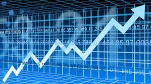 Stock Market Charts And Graphs World Stock Market Animation Stock Footage Video 100 Royalty Free 508768 Shutterstock