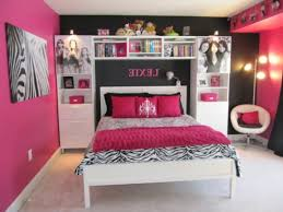 bedroom designs for girls with bunk beds. Delighful Bedroom BedroomCool Loft Beds For Girls Bedroom Ideas Bunk Remarkable Small Rooms  Coolest In The And Designs With L