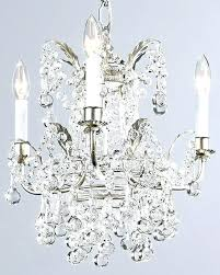 crystal chandeliers best photos of xeimages