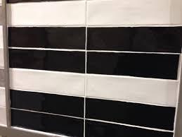 Kitchen Tile Uk Tileroom The Best Wall And Floor Kitchen Tiles Tileroomcouk
