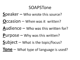 college application essay topics for soapstone essay analysis the plug in drug by riley spencer on prezi