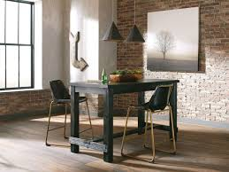 Drew and Jonathan Scott Furniture Collection at Lowes
