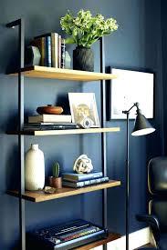 home office bookshelf ideas. Office Shelving Ideas Home Units Outstanding  Best Shelves On Bookshelf E