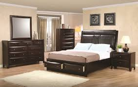 cal king bedroom sets  andrew's furniture and mattress