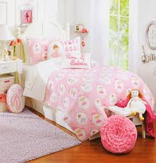 23 best girls bedding images on girl bedding comforter toddler bedding comforter