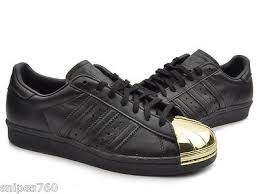 adidas shoes superstar black and gold. adidas shoes superstar black and gold a