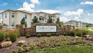 We Are Conveniently Located Minutes From Downtown Indianapolis And  Greenwood Off Of SR 37 And Southport Rd. Show Less