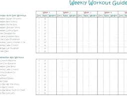 Cleaning Checklist Template Free Cleaning Business Checklist Template