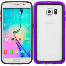 Чехол для мобильного телефона жесткие <b>пластиковые бампера</b> ...