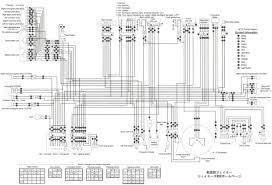 ktm duke 125 wiring diagram 390 engine diagrams diverting depiction Tractor Amp Meter Wiring Diagram ktm duke 125 wiring diagram ktm duke 125 wiring diagram nsr250 diagrams inside 5962ac8518c44 great pics
