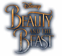 circleplayers | Beauty & The Beast Cast