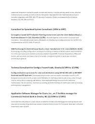 Sample Resume Designs Simple Resume Word Templates Fresh Word Template For Resume Resume Word