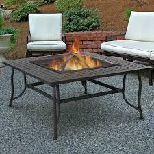 environment friendly fireplace with real flame gel fuel the fireplace with real flame gel fuel