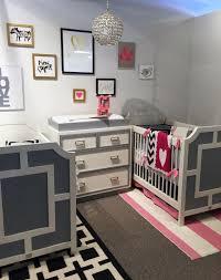 baby room ideas for twins. Twin Nursery Design At Bellini Baby Room Ideas For Twins I