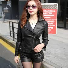 leather jacket short leather jacket v neckline leather jacket stylish leather jacket