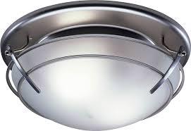 broan 757sn decorative ventilation fan and light 80 cfm 2 5 sones 757 80 cfm decorative fan light