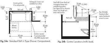 shower grab bar placement diagram toilet grab bar height bathroom grab bar bathroom grab bar excellent