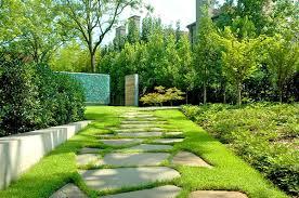 Small Picture Garden Design Adelaide Zandalusnet