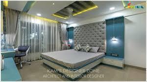Interior Design Ideas For 2 Bhk Flat In Pune 2 Bhk Flat Interiors For Mr Vivek Trivedi At Wagholi