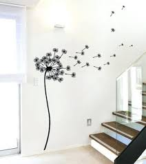 removable wall art stickers flowers and trees removable wall art stickers australia on removable wall art stickers australia with wall arts removable wall art stickers flowers and trees removable